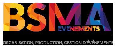 BSMA EVENEMENTS